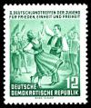 Stamps_of_Germany_%28DDR%29_1954%2C_MiNr_0428.jpg