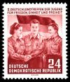 Stamps_of_Germany_%28DDR%29_1954%2C_MiNr_0429.jpg