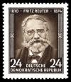 Stamps_of_Germany_%28DDR%29_1954%2C_MiNr_0430.jpg