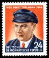 Stamps_of_Germany_%28DDR%29_1954%2C_MiNr_0432.jpg