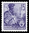 Stamps_of_Germany_%28DDR%29_1955%2C_MiNr_0454.jpg