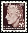 Stamps_of_Germany_%28DDR%29_1955%2C_MiNr_0466.jpg