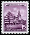 Stamps_of_Germany_%28DDR%29_1955%2C_MiNr_0493.jpg