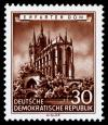 Stamps_of_Germany_%28DDR%29_1955%2C_MiNr_0495.jpg