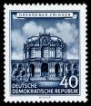Stamps_of_Germany_%28DDR%29_1955%2C_MiNr_0496.jpg