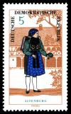 Stamps_of_Germany_%28DDR%29_1966%2C_MiNr_1214.jpg
