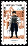 Stamps_of_Germany_%28DDR%29_1966%2C_MiNr_1215.jpg