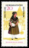 Stamps_of_Germany_%28DDR%29_1966%2C_MiNr_1218.jpg