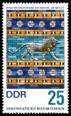 Stamps_of_Germany_%28DDR%29_1966%2C_MiNr_1231.jpg