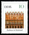 Stamps_of_Germany_%28DDR%29_1967%2C_MiNr_1246.jpg