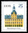 Stamps_of_Germany_%28DDR%29_1967%2C_MiNr_1249.jpg