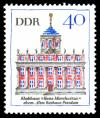 Stamps_of_Germany_%28DDR%29_1967%2C_MiNr_1250.jpg