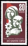 Stamps_of_Germany_%28DDR%29_1967%2C_MiNr_1256.jpg