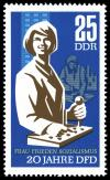 Stamps_of_Germany_%28DDR%29_1967%2C_MiNr_1257.jpg