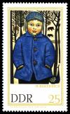 Stamps_of_Germany_%28DDR%29_1967%2C_MiNr_1263.jpg