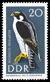 Stamps_of_Germany_%28DDR%29_1967%2C_MiNr_1274.jpg