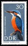 Stamps_of_Germany_%28DDR%29_1967%2C_MiNr_1276.jpg