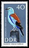 Stamps_of_Germany_%28DDR%29_1967%2C_MiNr_1277.jpg