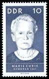 Stamps_of_Germany_%28DDR%29_1967%2C_MiNr_1294.jpg