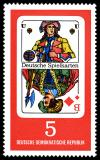Stamps_of_Germany_%28DDR%29_1967%2C_MiNr_1298.jpg
