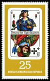 Stamps_of_Germany_%28DDR%29_1967%2C_MiNr_1301.jpg