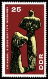 Stamps_of_Germany_%28DDR%29_1967%2C_MiNr_1311.jpg