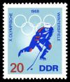 Stamps_of_Germany_%28DDR%29_1968%2C_MiNr_1338.jpg