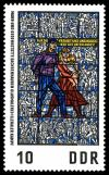 Stamps_of_Germany_%28DDR%29_1968%2C_MiNr_1346.jpg