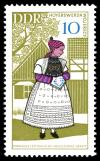 Stamps_of_Germany_%28DDR%29_1968%2C_MiNr_1353.jpg