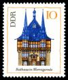 Stamps_of_Germany_%28DDR%29_1968%2C_MiNr_1379.jpg