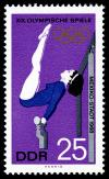 Stamps_of_Germany_%28DDR%29_1968%2C_MiNr_1407.jpg