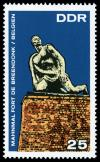 Stamps_of_Germany_%28DDR%29_1968%2C_MiNr_1410.jpg