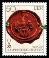 Stamps_of_Germany_%28DDR%29_1982%2C_MiNr_2672.jpg