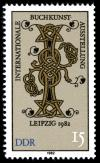 Stamps_of_Germany_%28DDR%29_1982%2C_MiNr_2697.jpg
