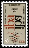 Stamps_of_Germany_%28DDR%29_1982%2C_MiNr_2698.jpg