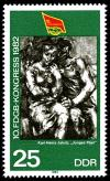Stamps_of_Germany_%28DDR%29_1982%2C_MiNr_2701.jpg