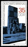 Stamps_of_Germany_%28DDR%29_1982%2C_MiNr_2735.jpg