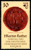 Stamps_of_Germany_%28DDR%29_1982%2C_MiNr_2754.jpg