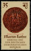 Stamps_of_Germany_%28DDR%29_1982%2C_MiNr_2756.jpg