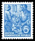 Stamps_of_Germany_%28DDR%29_1955%2C_MiNr_0453.jpg