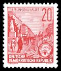 Stamps_of_Germany_%28DDR%29_1955%2C_MiNr_0455.jpg