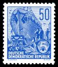 Stamps_of_Germany_%28DDR%29_1955%2C_MiNr_0457.jpg