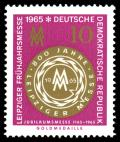 Stamps_of_Germany_%28DDR%29_1965%2C_MiNr_1090.jpg