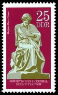 Stamps_of_Germany_%28DDR%29_1970%2C_MiNr_1604.jpg