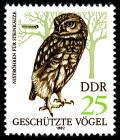 Stamps_of_Germany_%28DDR%29_1982%2C_MiNr_2704.jpg