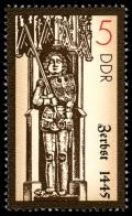 Stamps_of_Germany_%28DDR%29_1989%2C_MiNr_3285.jpg