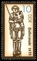 Stamps_of_Germany_%28DDR%29_1989%2C_MiNr_3286.jpg