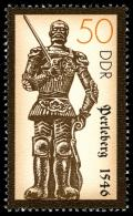 Stamps_of_Germany_%28DDR%29_1989%2C_MiNr_3288.jpg
