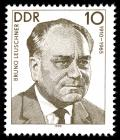 Stamps_of_Germany_%28DDR%29_1990%2C_MiNr_3300.jpg