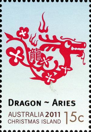 Colnect-906-023-Dragon---Aries.jpg